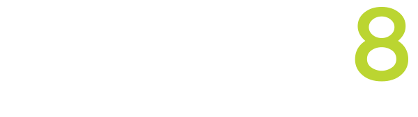 Active8 Communications